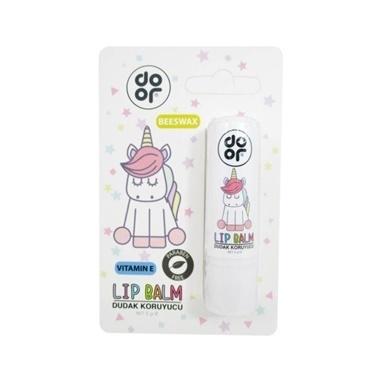 Lina Unicorn Lip Balm 5g Renksiz
